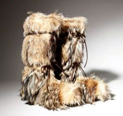 tom_ford_fur_boots