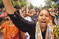 06-06-04-bangladesh