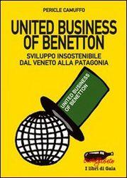 UnitedBenetton