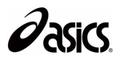 logo_asics_p