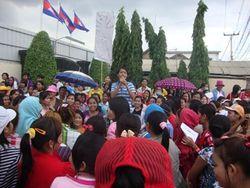 20100915-cambodia