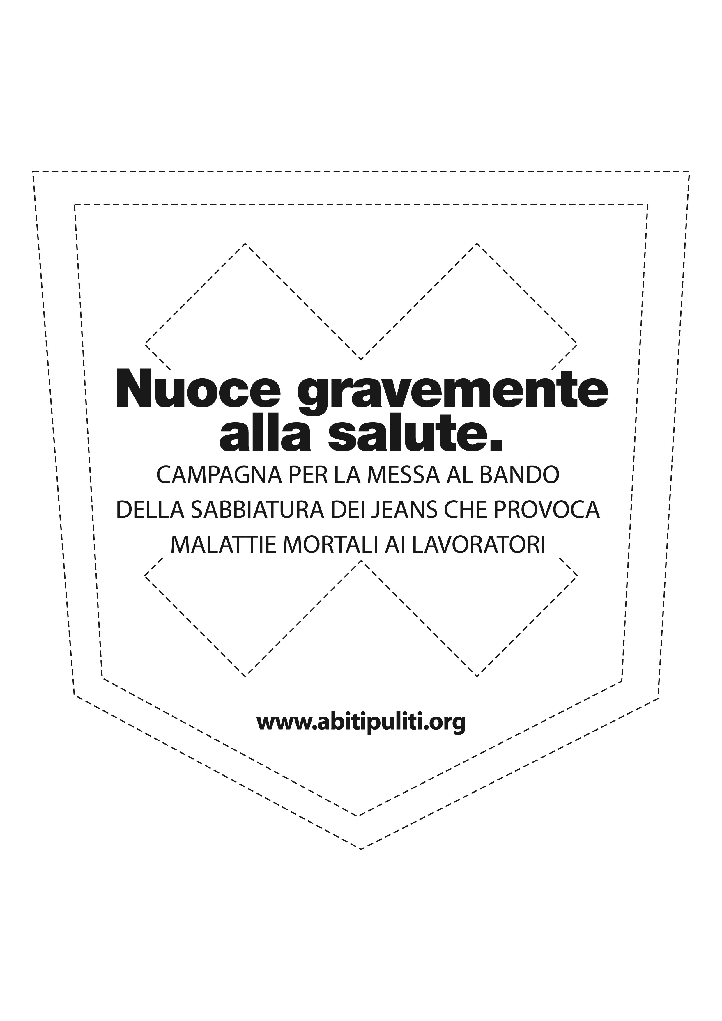 AbitiPuliti – Pagina 4 – Campagna Abiti Puliti 061ca5a2981