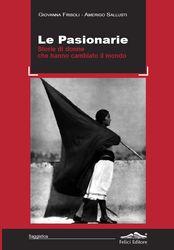 le_pasionarie_cop