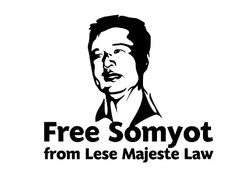 free-somyot-Eng