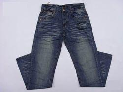 JUST-Cavalli-Jeans-008