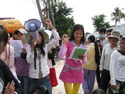cambodia-livingwage