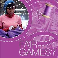 fair_games