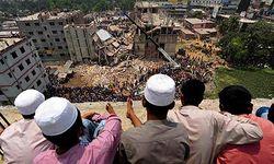 MDG-Rana-Plaza-Bangladesh-008