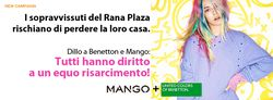 banner_benetton_mango