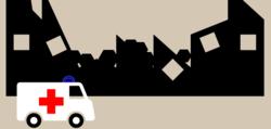 rana_plaza_ambulanza