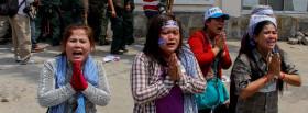 copertina_violenza_cambogia