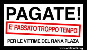 logo_payup_ITALIANO960