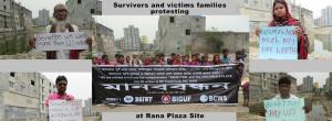 copertina_rana_plaza_protest
