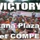copertina_rvictory_rana_plaza