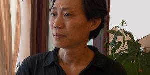 Meng Han è stato giudicato colpevole e condannato a 1 anno e 9 mesi