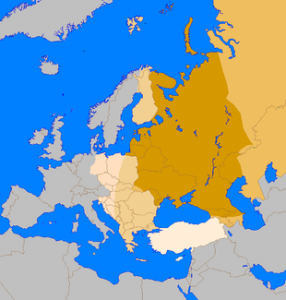 Gran_Europa_Oriental