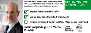 FB_Banner_MarcoBenetton2