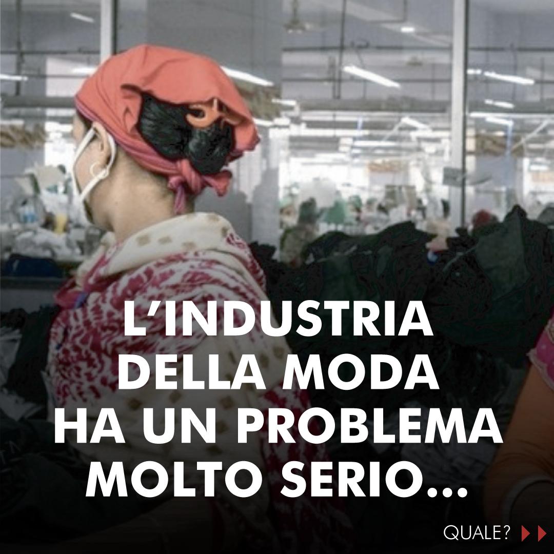 5-moda1